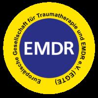 Logo Traumatherapiegesellschaft