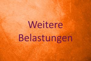Psychotherapie und Coaching in Stuttgart bei Belastungen