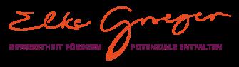 Elke Groeger-Privatkunden-Coaching-Psychotherapie-Stuttgart-Logo1