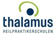 Thalamus_Logo_Referenzen