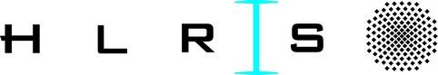 HLRS Logo_kleiner