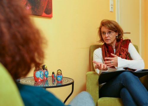elke groger-psychotherapie-coaching-stuttgart