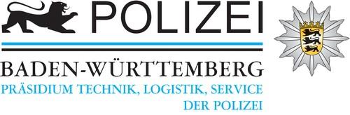 logo PTLS_ohne