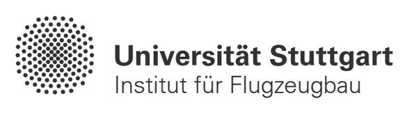ifb_logo_2